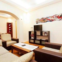 Отель Kamil Bey Suites интерьер отеля фото 2