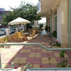 Отель Diva Болгария, Равда - отзывы, цены и фото номеров - забронировать отель Diva онлайн фото 3