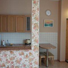 Гостиница Svetlana Apartments U Morya в Сочи отзывы, цены и фото номеров - забронировать гостиницу Svetlana Apartments U Morya онлайн в номере фото 2