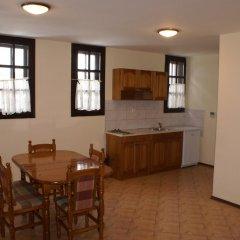 Отель Holiday Village Kedar Болгария, Долна баня - отзывы, цены и фото номеров - забронировать отель Holiday Village Kedar онлайн в номере