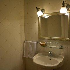 Отель Hostal Center Inn 2* Стандартный номер с различными типами кроватей фото 20