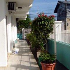 Отель Ejecutivos ApartHotel Гондурас, Тела - отзывы, цены и фото номеров - забронировать отель Ejecutivos ApartHotel онлайн фото 2