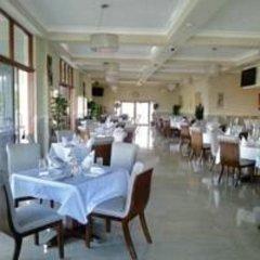 Отель Drax Hall Villas at Ocho Rios Очо-Риос питание фото 2
