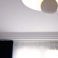Hotel Rendez-Vous Batignolles 3* Улучшенный номер фото 2