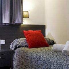 Отель Migjorn Ibiza Suites & Spa 4* Люкс с различными типами кроватей фото 5