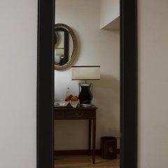 Hotel Sao Jose 3* Стандартный номер разные типы кроватей фото 13