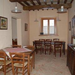Отель Agriturismo Il Filare Невьяно-дельи-Ардуини в номере