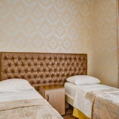 Гостиница Наири 3* Номер Эконом с разными типами кроватей фото 11