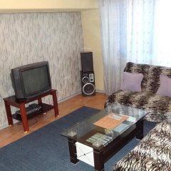 Отель у Байтик-Баатыр Кыргызстан, Бишкек - отзывы, цены и фото номеров - забронировать отель у Байтик-Баатыр онлайн комната для гостей фото 4