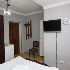 Гостиница Кристина удобства в номере