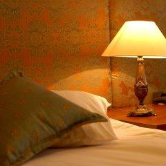 Aksemseddin Hotel удобства в номере