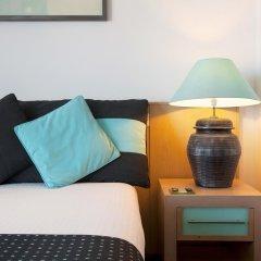Hotel Juliani 4* Полулюкс с различными типами кроватей фото 3