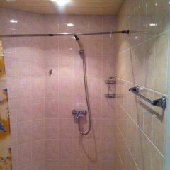 Отель Kechi Resort Армения, Цахкадзор - отзывы, цены и фото номеров - забронировать отель Kechi Resort онлайн ванная