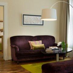 Отель Elite Hotel Esplanade Швеция, Мальме - отзывы, цены и фото номеров - забронировать отель Elite Hotel Esplanade онлайн комната для гостей