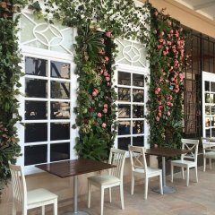 Отель The Win Pattaya фото 2