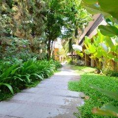 Piman Garden Boutique Hotel фото 18
