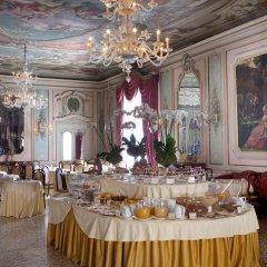 Baglioni Hotel Luna фото 5