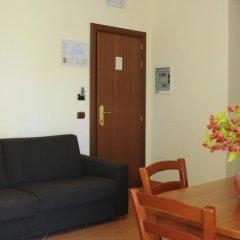 Antica Perla Residence Hotel 4* Стандартный номер фото 5