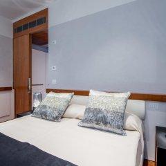 Hotel Rialto 4* Стандартный номер с двуспальной кроватью фото 12