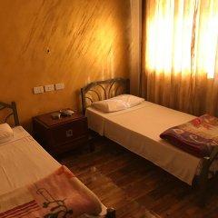 Sun Rise Hotel 2* Стандартный номер с различными типами кроватей фото 2