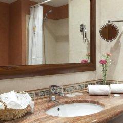Valentin Star Hotel Adult Only 4* Стандартный номер с различными типами кроватей фото 2
