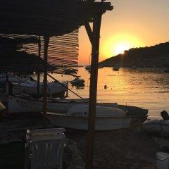 Отель Grupotel Ibiza Beach Resort - Adults Only фото 5