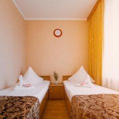 Гостиница Татьяна 2* Номер категории Эконом с различными типами кроватей фото 4