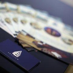 Отель Sky View Luxury Apartments Черногория, Будва - отзывы, цены и фото номеров - забронировать отель Sky View Luxury Apartments онлайн городской автобус