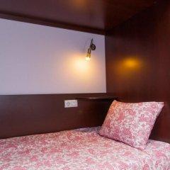 Hostel Grant's комната для гостей фото 2