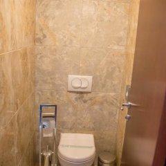 Hotel Cattaro 4* Люкс повышенной комфортности с различными типами кроватей фото 9