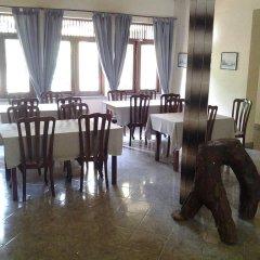 Отель 4 U Шри-Ланка, Тиссамахарама - отзывы, цены и фото номеров - забронировать отель 4 U онлайн питание