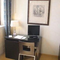 Отель Domus Mariae Benessere 3* Стандартный номер фото 22