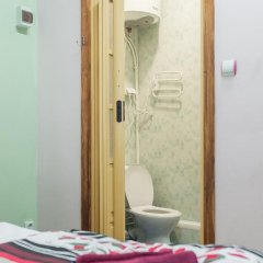 Эпл Хостел Львов комната для гостей фото 6