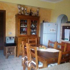 Отель Elorina Casa Vacanze Сиракуза гостиничный бар
