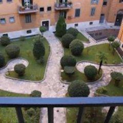 Апартаменты Zara Apartment Апартаменты с различными типами кроватей фото 29