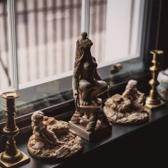 Отель The Zetter Townhouse Marylebone Великобритания, Лондон - отзывы, цены и фото номеров - забронировать отель The Zetter Townhouse Marylebone онлайн с домашними животными