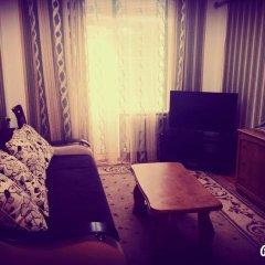 Гостиница Петровск удобства в номере