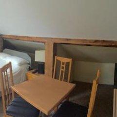 Adastral Hotel 3* Номер Эконом с разными типами кроватей фото 47