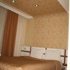 Hotel Sibar 3* Стандартный номер с двуспальной кроватью фото 10