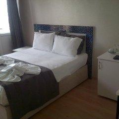 Seatanbul Guest House and Hotel Апартаменты с различными типами кроватей