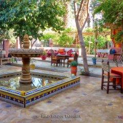 Отель Riad Tabhirte фото 2