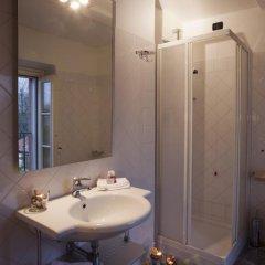 Hotel Morimondo 3* Стандартный номер фото 4