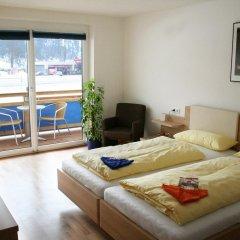 Отель Haus Romeo Alpine Gay Resort - Men 18+ Only 3* Стандартный номер с двуспальной кроватью фото 19
