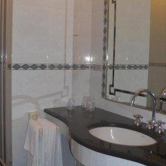 Hotel Como 3* Стандартный номер фото 4