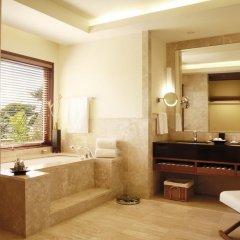 Отель Shanti Maurice Resort & Spa 5* Полулюкс с различными типами кроватей фото 5