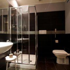 Savoia Hotel Country House 4* Стандартный номер с различными типами кроватей фото 4