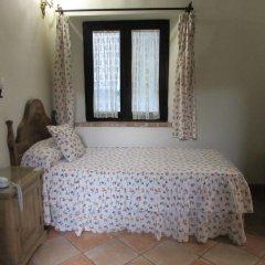 Hotel Rosa D´Oro 3* Стандартный номер с различными типами кроватей фото 3
