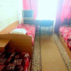 Tourist Hotel 2* Номер категории Эконом с различными типами кроватей