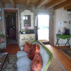 Отель Casa do Monge комната для гостей фото 2