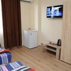 Отель Homestay Goranoff Болгария, Плевен - отзывы, цены и фото номеров - забронировать отель Homestay Goranoff онлайн удобства в номере фото 2